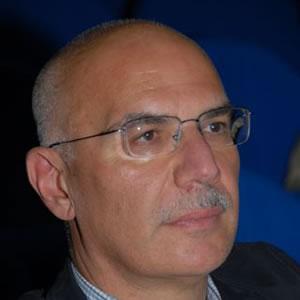 Dott. Domenico Della Porta